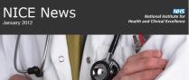 nice_news