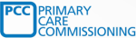 primary care commission