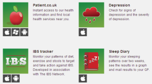 patient_uk_apps