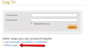 proquest_login