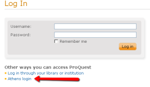 proquest_login