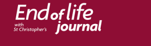 endoflife_logo