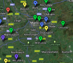ccg_map