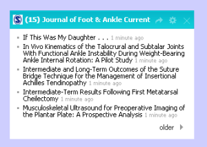 foot_and_ankle