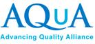 aqua-logo_