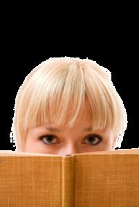 Book amnesty