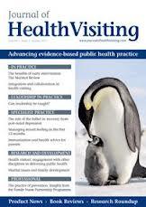healthvisiting