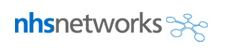 nhs networks