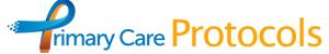 primarycare_protocols
