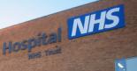 hospital_building