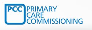 PCC_commissioning_logo
