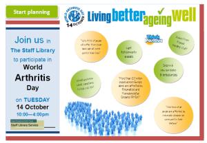 World_arthritis_day_poster