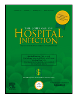 hospital_infection_cover