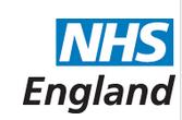 NHS_England
