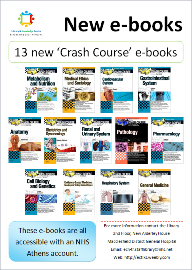 crashcoursetitlessept16