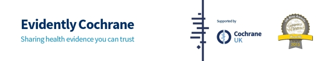 evidently-cochrane-logo