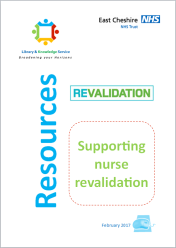 resourcesnurserevalidationfrontcover